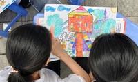 实施可持续发展目标 面向杜绝童工现象