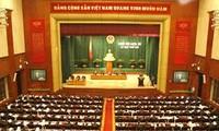 Parlament diskutiert Entwurf zur Gesetzesaufklärung