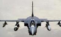 Pakistan will Gebühren für den Nachschub der Nato-Soldaten verlangen