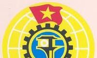 Vollversammlung des Zentralarbeitsverbandes in Hanoi eröffnet