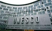Vietnam unterstützt Reform der UNESCO