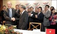 WTO-Beitritt: Das veränderte Kaufverhalten der vietnamesischen Verbraucher