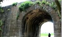 Zitadelle der Ho-Dynastie erhielt Urkunde für Weltkulturerbe