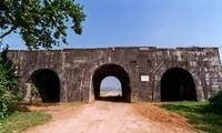 Ho Zitadelle als Weltkulturerbe anerkannt