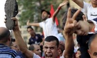 Ägypten vor der Stichwahl