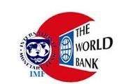 IWF-WB-Jahrestagung und die Hindernisse der internationalen Zusammenarbeit