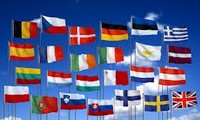EU-Staaten einigen sich auf Haushalt bis 2020