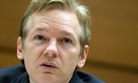 WikiLeaks veröffentlicht weitere Geheimdokumente der USA