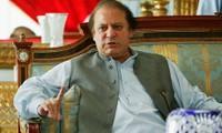 Pakistan und die vorhergesagten Herausforderungen