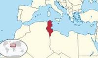Tunesien vor zweitem Gewaltausbruch