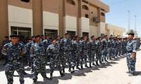 IS bekennt sich für blutige Angriffe in Bagdad