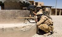 Großbritannien unterstützt Einheitsregierung in Afghanistan