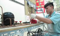 ASEAN-Berufswettbewerb: Vietnam ist bereit für den ersten Platz