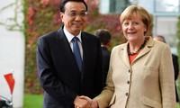 Chinesischer Premierminister: Hongkong kann selbst für seine Sicherheit sorgen