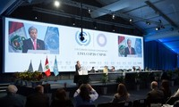 COP-20 wird um einen Tag verlängert
