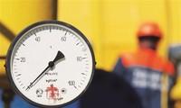 EU schlägt Gasverhandlung mit der Ukraine und Russland vor