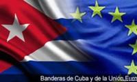 EU und Kuba nehmen politischen Dialog wieder auf