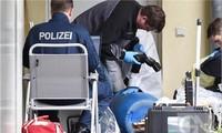 Radrennen in Frankfurt nach Festnahmen abgesagt