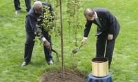 UNO gedenkt an Opfer des 2. Weltkrieges