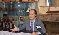 FTA zwischen EU und Vietnam fördert vietnamesisch-französische Handelsbeziehungen