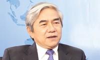Vietnam erreicht Fortschritte bei kreativer Reform