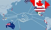 TPP fördert Export und Wettbewerbsfähigkeit vietnamesischer Waren