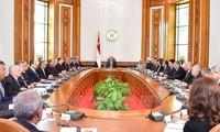 Ägypten erlaubt ausländische Botschafter zur Wahlbeobachtung