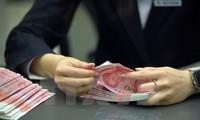 Chinas Währung Yuan wird Weltreservewährung