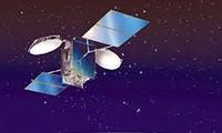 Akademie für Wissenschaft und Technologie will Weltraumtechnologie beherrschen