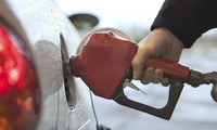 Ölpreis erreicht neuen Tiefrekord