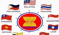 ASEAN-Gemeinschaft: Hoffnungen und Sorgen