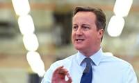 Großbritanniens Medien sind geteilt über den EU-Verbleib