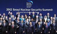 Schwerpunkt des Nukleargipfels: Atomproblem auf der koreanischen Halbinsel