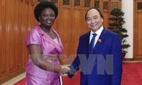 WB will Vietnam bei seiner sozialen und wirtschaftlichen Entwicklung helfen