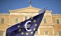 EU lobt Wirtschaftsfortschritte von Griechenland