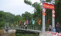 WB unterstützt Vietnam mit 500 Millionen US-Dollar