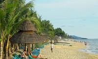 Kien Giang – Reiseziel des nationalen Tourismusjahres