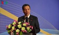 Vietnam und China wollen ihre Zusammenarbeit vertiefen