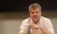 PCA-Urteil, Lösung für Gebietsstreitigkeit im Ostmeer