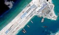 CRAFV fordert China auf, PCA-Urteil über Ostmeer zu respektieren