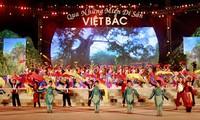 Zusammenarbeit bei Entfaltung des Erbes in der nördlichen Region von Hanoi