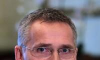 NATO will gemeinsame Verteidigung stärken