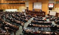 Vietnamesische Gesetze erfüllen internationale Normen über Religion und Glauben