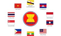 Zusammenarbeit für ASEAN-Gemeinschaft