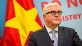 Vietnam ist ein wichtiger Partner Deutschlands in Asien