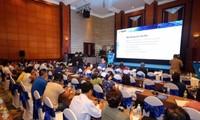 Entwicklung der kleinen und mittleren Unternehmen in Vietnam