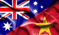 Vietnam und Australien bereiten sich auf Treffen hochrangiger Politiker beider Länder vor