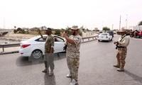Libyen bestätigt Termin für Präsidenten- und Parlamentswahlen
