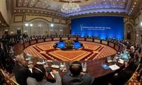 Viele syrische Oppositionsgruppen nehmen an Konferenz in Russland nicht teil