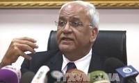 PLO ist gegen israelischen Gesetzentwurf über Jerusalem